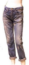 1713169936226.JPGのサムネール画像のサムネール画像