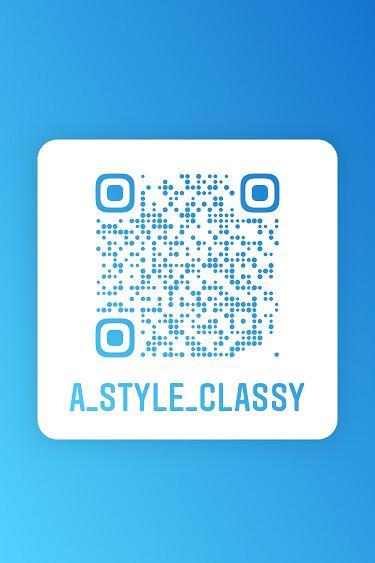 astyleclassyrrogo.jpg