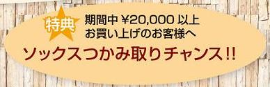 classy9-106666.JPG