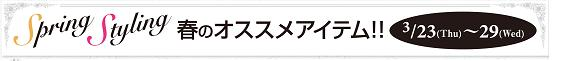 classy_3_22 (2).jpg