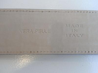091006 Italy 003.jpg