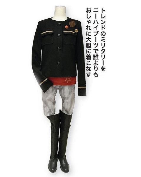 0924kichi_06.jpg