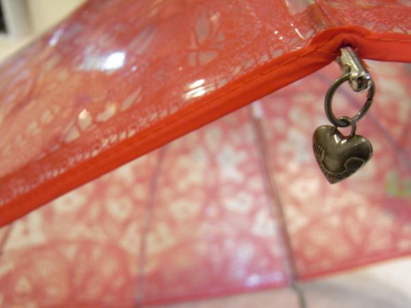 Dlollipops 010.jpg