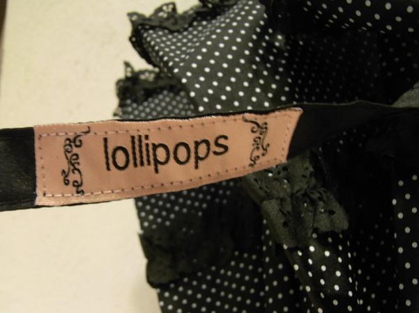 Dlollipops 017.jpg