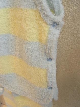 gelate 002-thumb-380x506-1568.jpg