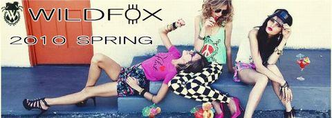 wildfox10spring480.jpeg