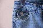 MEKクロプトコインポケット.JPGのサムネール画像