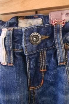フロントボタン.JPGのサムネール画像
