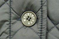 ボタン☆.JPGのサムネール画像