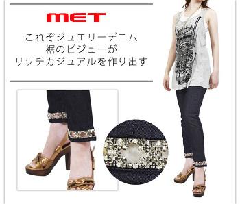 M-BID9D501G46_1.jpeg