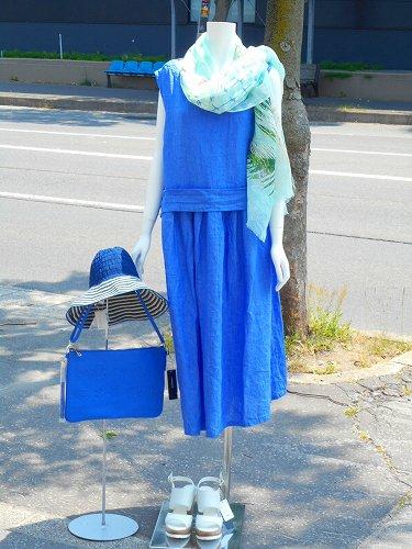 s-6月スター☆ 001.jpg