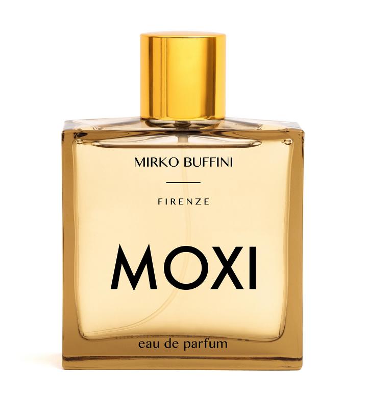 MOXI.jpg