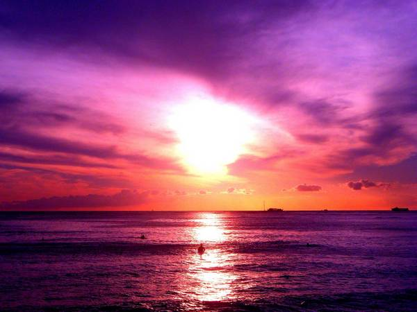 oahu-purple-sunset.jpg