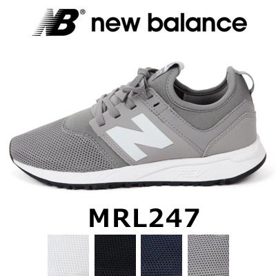 mrl247.jpg