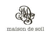 logo_meisondesoil.jpg