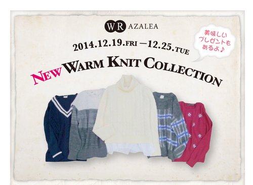 yuzawa_knit_fair.jpg