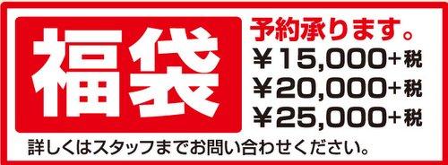 yuzawa_12-17.jpg