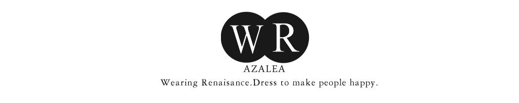 Wearing Renaissance
