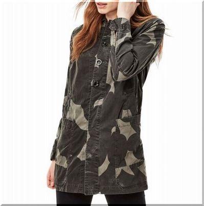 s-g-star-bronson-utility-overcoat-vintage-battle-twill-od-m.jpg