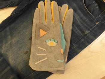 s-手袋 003.jpg