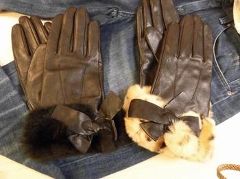 s-手袋 007.jpg