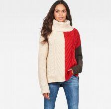 s-g-star-raw-weet-turtleneck-knitted-sweater-.jpg
