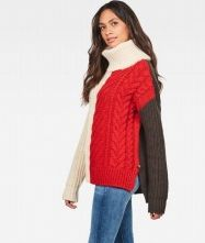 s-g-star-raw-weet-turtleneck-knitted-sweater-.jpg2.jpg