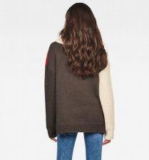s-g-star-raw-weet-turtleneck-knitted-sweater-.jpg3.jpg