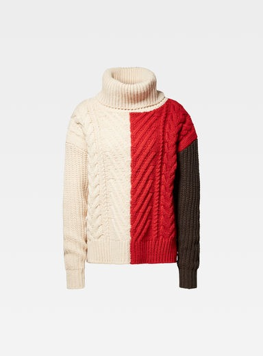 s-g-star-raw-weet-turtleneck-knitted-sweater-white-flat-front.jpg