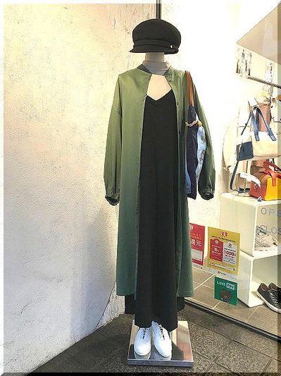 s-スカーフバッグ1.jpg