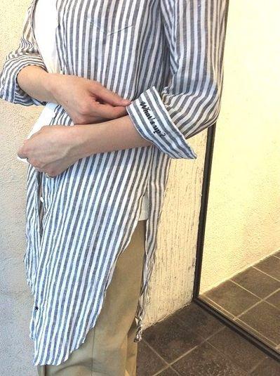 麻シャツs-IMG_2148 (1).jpg