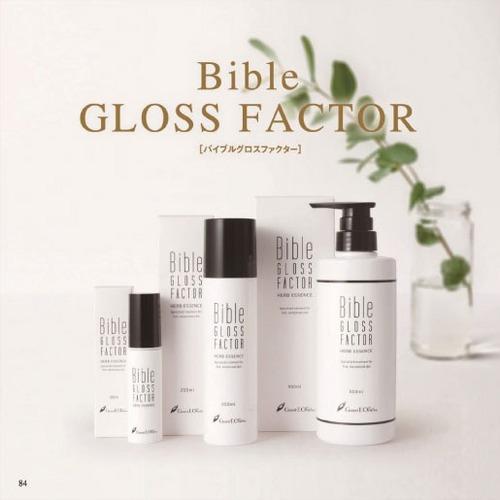 s-bible_gross_factor04.jpg