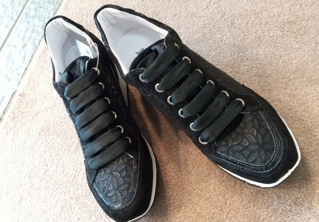 s-靴全体.jpg
