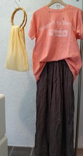 s-夏の表情おちついたスカート.jpg