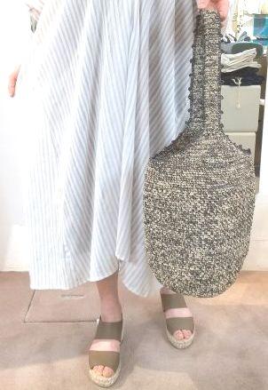 s-バッグと裾2.jpg