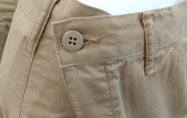 s-ボタンアップ.jpg