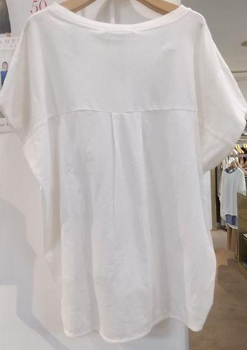 s-後ろはシャツみたい.jpg