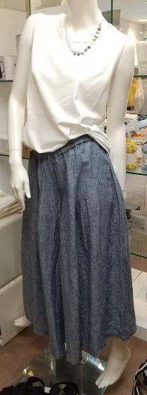 s-青スカート全体.jpg