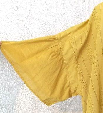 s-黄色袖.jpg