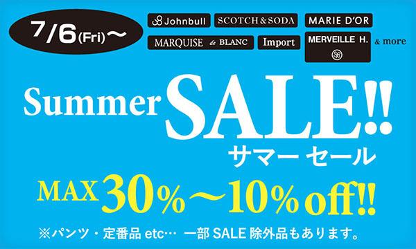 morioka_main_sale_hagaki1.jpg